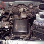 Как самостоятельно заменить регулятор холостого хода ВАЗ 2109