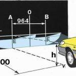 Самостоятельная регулировка фар ВАЗ 2110 в домашних условиях