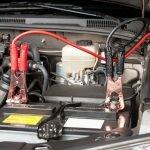 Как зарядить аккумулятор правильно: советы и рекомендации