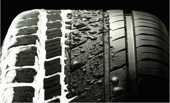 Разбираемся, какие шины лучше выбрать на лето?
