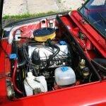 Почему глохнет двигатель? Причины остановки двигателя и способы решения