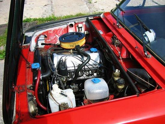 Почему глохнет двигатель? Разновидности остановки двигателя, ее причины и способы решения