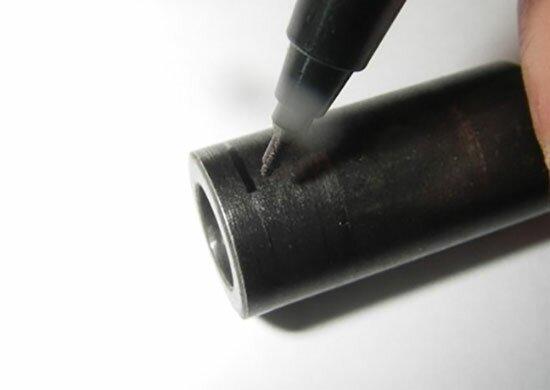 Дребезжит ручка КПП ВАЗ 2114? Есть решение! Мы поможем убрать дребезжание рычага коробки