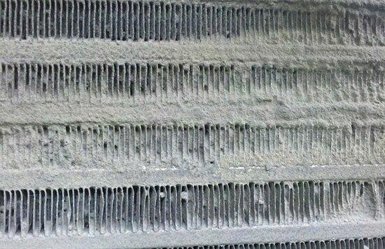 Промывка системы охлаждения: способы, нюансы, результаты