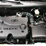 Основные причины, по которым плавают холостые обороты ВАЗ 2110