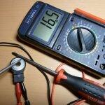 Как проверить датчик детонации ВАЗ 2114-2115 в домашних условиях?
