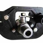 Замена крана отопителя ВАЗ 2114 — пошаговая инструкция