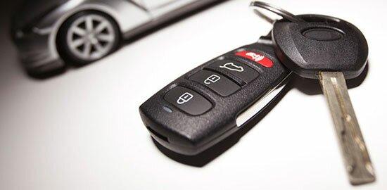 Дополнительный комплект ключей — поможет быстро решить вопрос с заблокировавшимися дверями
