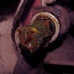 Смазка рулевой рейки Лада Калина без снятия — пошаговая инструкция