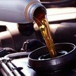 Промывка двигателя: есть ли в ней смысл? Способы промывки двигателя и правильность ее выполнения